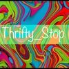 thrifty_stop